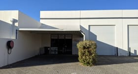 Offices commercial property for lease at 3/87 Winton Rd Joondalup WA 6027