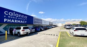 Medical / Consulting commercial property for lease at Shop 4/238-262 Woolcock Street Currajong QLD 4812