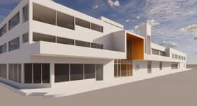 Offices commercial property for lease at Level 1/30 Morisset Street Queanbeyan NSW 2620