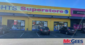 Showrooms / Bulky Goods commercial property for lease at 1b/379 Morayfield  Road Morayfield QLD 4506