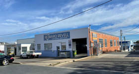Factory, Warehouse & Industrial commercial property for lease at 11 Isa Street Fyshwick ACT 2609
