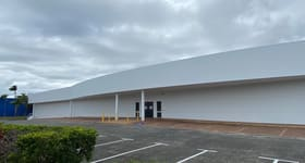 Showrooms / Bulky Goods commercial property for lease at 37-47 Florence Street Parramatta Park QLD 4870