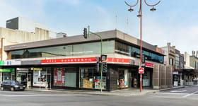 Offices commercial property for lease at Suite 2/1A Carrington Road Box Hill VIC 3128