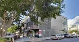 Other commercial property for lease at Waratah  Street Mona Vale NSW 2103
