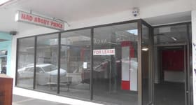 Medical / Consulting commercial property for lease at 1666 Burwood Highway Belgrave VIC 3160