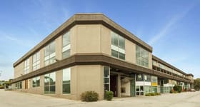 Offices commercial property for lease at Unit 19/21 Eugene Terrace Ringwood VIC 3134