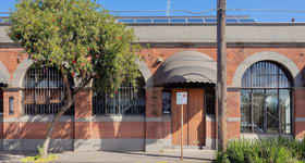 Showrooms / Bulky Goods commercial property for lease at 4/255 Wellington Street Collingwood VIC 3066