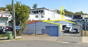 Factory, Warehouse & Industrial commercial property for lease at Unit 2/55 Kenway Dr Underwood QLD 4119