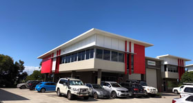 Factory, Warehouse & Industrial commercial property for lease at 13A/14 Ashtan Place Banyo QLD 4014