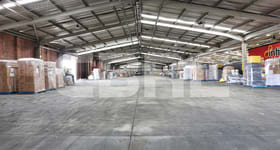 Factory, Warehouse & Industrial commercial property for lease at Building 2i Yennora Distribution Centre Yennora NSW 2161