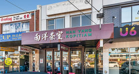 Shop & Retail commercial property for lease at 19 Railway Parade Glen Waverley VIC 3150