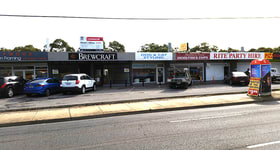 Shop & Retail commercial property for lease at Shop 6/865-869 North East Road Modbury SA 5092