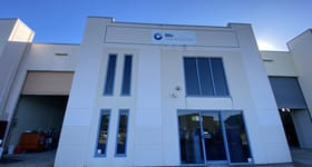 Factory, Warehouse & Industrial commercial property leased at Unit 2, 686 Ashmore Road Molendinar QLD 4214