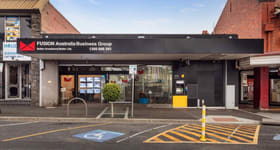 Offices commercial property for lease at 532 Whitehorse Road Mitcham VIC 3132