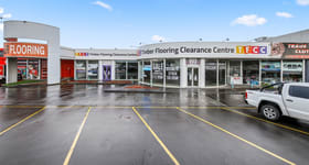 Showrooms / Bulky Goods commercial property for lease at 863a Princes Highway Springvale VIC 3171