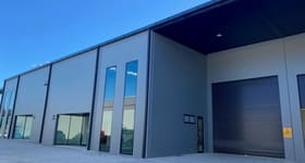 Factory, Warehouse & Industrial commercial property for lease at Unit 3/18 Ellerslie Rd Meadowbrook QLD 4131