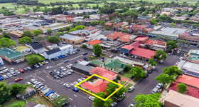 Medical / Consulting commercial property for lease at 21 Hill Street Camden NSW 2570
