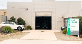 Other commercial property for lease at 16 Bennetts Road Mornington VIC 3931