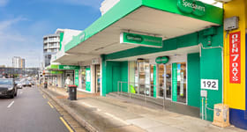 Shop & Retail commercial property for lease at Suite 1, 192 Pacific Highway Charlestown NSW 2290