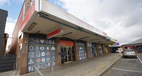 Shop & Retail commercial property for lease at 608 Lower North East Road Campbelltown SA 5074