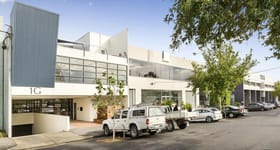 Offices commercial property for lease at 1G Marine Parade Abbotsford VIC 3067