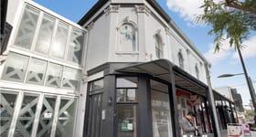 Shop & Retail commercial property for lease at 120-122 Greville Street Prahran VIC 3181