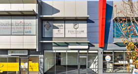Shop & Retail commercial property for lease at 9/240 Pakington Street Geelong West VIC 3218