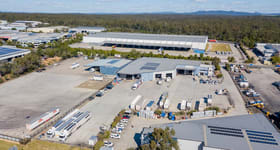 Factory, Warehouse & Industrial commercial property for lease at 71 Stradbroke Street Heathwood QLD 4110