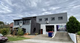 Factory, Warehouse & Industrial commercial property for lease at Level 1, Suite 2/9-11 Sheffield Street Kingsgrove NSW 2208
