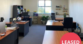 Medical / Consulting commercial property for lease at 21/185 Airds Road Leumeah NSW 2560