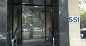 Serviced Offices commercial property for lease at GF/551 King Street West Melbourne VIC 3003