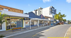 Shop & Retail commercial property for lease at 2/1181 Sandgate Road Nundah QLD 4012