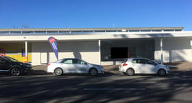 Medical / Consulting commercial property for lease at Tenancy C/27-31 Bligh Street Rosny Park TAS 7018