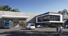 Offices commercial property for lease at 35-43 Pauljoseph Way Truganina VIC 3029
