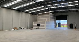 Showrooms / Bulky Goods commercial property for sale at Warehouse 3/Lot 77-78 Exchange Drive Pakenham VIC 3810