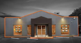 Offices commercial property for lease at 66-68 Medcalf Street Warners Bay NSW 2282