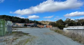 Development / Land commercial property for lease at 6a Barrow Place Queanbeyan East NSW 2620