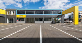 Medical / Consulting commercial property for lease at First Floor/626-628 Ruthven Street Toowoomba City QLD 4350