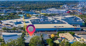 Offices commercial property for lease at 5/27 Mt Cotton Road Capalaba QLD 4157