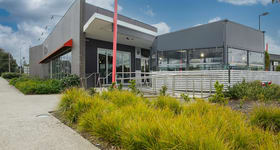 Shop & Retail commercial property for lease at 1/5 Harcrest Boulevard Wantirna South VIC 3152