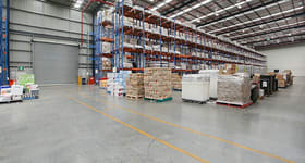 Factory, Warehouse & Industrial commercial property for lease at Enfield NSW 2136