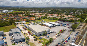 Factory, Warehouse & Industrial commercial property for lease at 25 South Pine Road Brendale QLD 4500