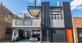 Offices commercial property for lease at 139 Dover Street Cremorne VIC 3121