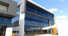Offices commercial property for lease at Level 2 Suite 216 Office, 1510 Pascoe Vale Road Coolaroo Coolaroo VIC 3048