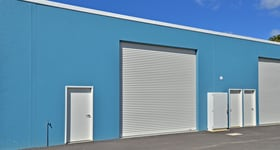 Factory, Warehouse & Industrial commercial property for lease at Unit 7,/17-21 Cockburn Road Mira Mar WA 6330