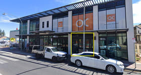 Shop & Retail commercial property for lease at SHOP 2/269 Seaview Rd Henley Beach SA 5022
