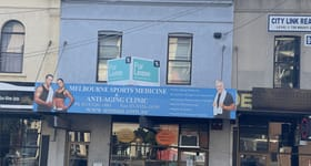 Offices commercial property for lease at Level 1/728B Mt Alexander  Road Moonee Ponds VIC 3039