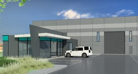 Factory, Warehouse & Industrial commercial property for sale at 32 Hamersley Drive Clyde North VIC 3978