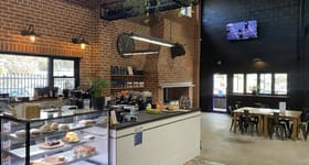 Shop & Retail commercial property for lease at 52 Lords Place Orange NSW 2800