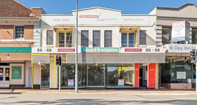 Offices commercial property for lease at Lower Ground Floor/86-88 Longueville Rd Lane Cove NSW 2066